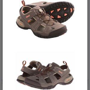 Teva Butano 2 Sport Sandals
